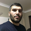 MAKC, 38, г.Новый Уренгой