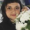 Анастасия, 28, г.Тобольск