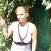Наталья, 40, г.Электросталь