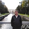 Тофик, 44, г.Волхов