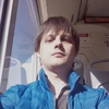 Иван, 28, г.Бийск