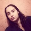 Кристина, 24, г.Джанкой