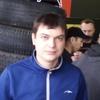 денис, 29, г.Сковородино