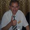 Димитър  Димитров, 66, г.Истра