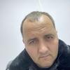 Игорь, 38, г.Буденновск