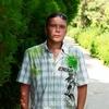Stas, 41, г.Малаховка