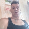 Игорь Владимир, 52, г.Черемхово