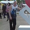 Валера, 48, г.Переславль-Залесский