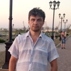 Сергей, 44, г.Ковров