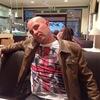 Алексей, 41, г.Ванино