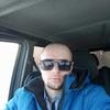 Вадим, 24, г.Шимановск