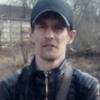 Александр, 39, г.Сарапул