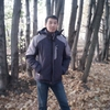 Уктам, 33, г.Зеленоград