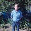 Виталий Васин, 30, г.Шахты