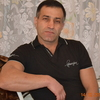Мартин Тунян, 48, г.Хабаровск
