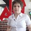 Мария, 27, г.Каменск-Уральский