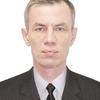 Григорий, 44, г.Сургут