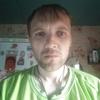 Николай Надин, 33, г.Чусовой
