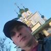 Аркадий, 30, г.Соликамск