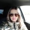 Елена, 36, г.Тобольск