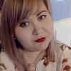 Вероника, 29, г.Омск