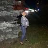 Оксана, 34, г.Дзержинск