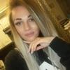 Мария, 35, г.Ногинск