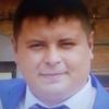 Edik, 40, г.Озерск