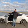 Сергей, 35, г.Выкса