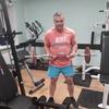 Вадим, 37, г.Новомосковск