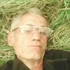 Расул, 53, г.Владикавказ