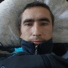 Иван, 28, г.Петропавловск-Камчатский