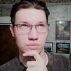 Александр Молчанов, 18, г.Тосно