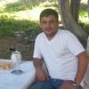 Рашад, 40, г.Сургут