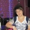 Марина, 39, г.Дмитров