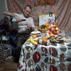 Иван, 52, г.Курагино