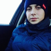Макс, 18, г.Вольск