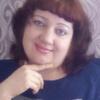 Оксана, 36, г.Благовещенск