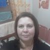 Юлия, 51, г.Курган