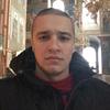 Александр, 28, г.Тобольск