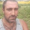леха, 40, г.Пятигорск
