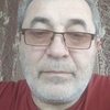 Рашид, 50, г.Назрань