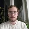 Иван, 27, г.Верхняя Пышма