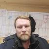 Ян, 44, г.Волоколамск