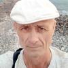 юрий, 49, г.Ясный