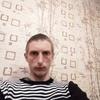 Евгений, 32, г.Шимановск