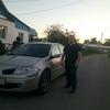 Иван, 37, г.Воскресенск