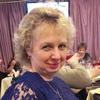 Лидия, 30, г.Сыктывкар