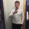 Ваня, 21, г.Севастополь