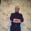 Евгений, 43, г.Дзержинск